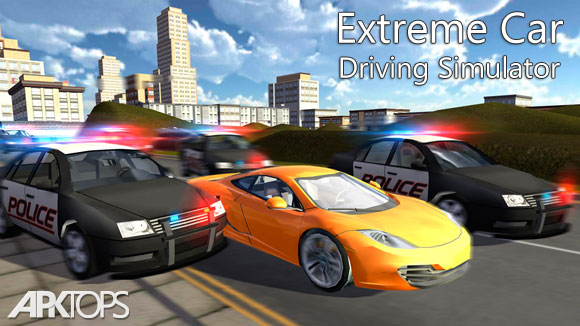 Extreme-Car-Driving-Simulator-1