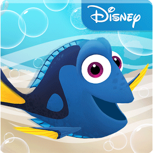 Finding-Dory-Keep-Swimming