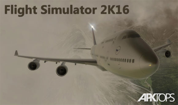 Flight-Simulator-2K16