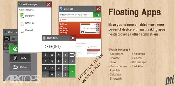 floating-apps