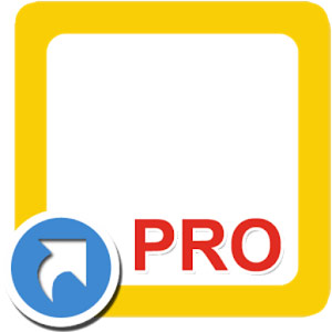 Floating-Windows-logo