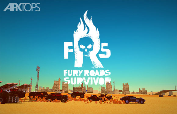 Fury-Roads-Survivor