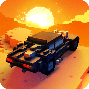 Fury-Roads-Survivor