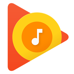 Google-Play-Music_icon