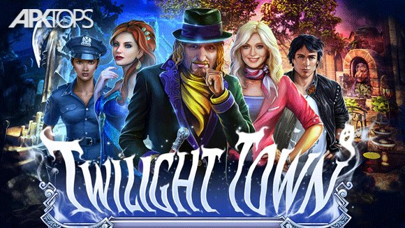 Hidden-Objects-Twilight-Town_cover