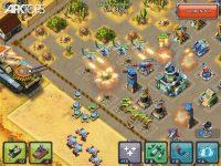 Iron-Desert-Screenshot-2