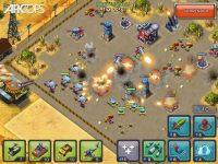 Iron-Desert-Screenshot-3