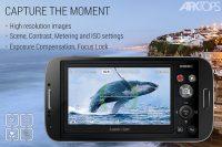 Lumio-Cam-–-The-Real-Camera-2