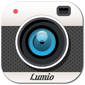 Lumio-Cam-–-The-Real-Camera-logo