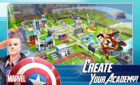MARVEL-Avengers-Academy-1