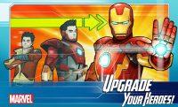 MARVEL-Avengers-Academy-2