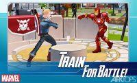 MARVEL-Avengers-Academy-3