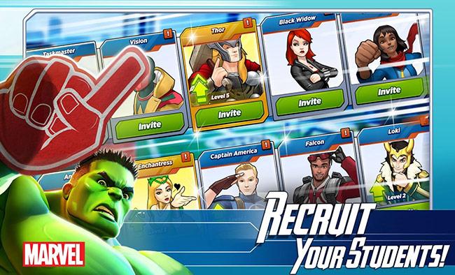 MARVEL-Avengers-Academy-4
