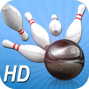 My-Bowling-3D-logo