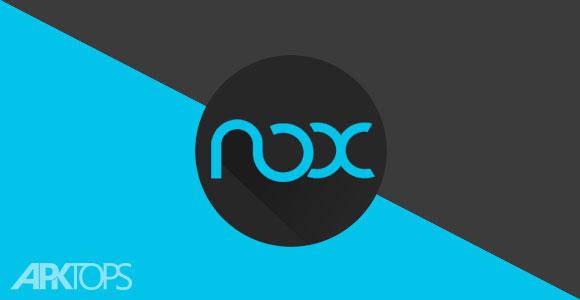 NoxPlayer v6.2.2.0 دانلود ناکس پلیر شبیه ساز اندروید در ویندوز