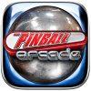 دانلود بازی Pinball Arcade