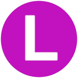 ROM-Downloader-logo