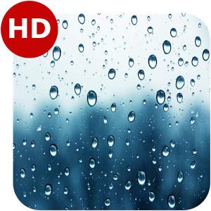 Relax Rain – Rain sounds Premium v5.0.0 دانلود برنامه صدای های آرامش بخش باران برای اندروید