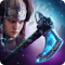 Rival-Kingdoms_icon