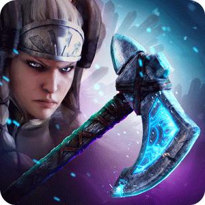Rival-Kingdoms_icon