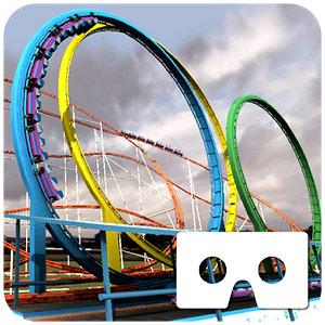Rollercoaster-VR-logo