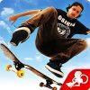 Skateboard-Party-3-Greg-Lutzka-logo