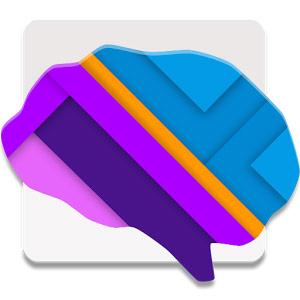 Smart-Wallpapers-logo