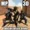 Special Forces Group v4.9 دانلود بازی گروه ویژه برای اندروید