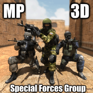 Special-Forces-Group_icon