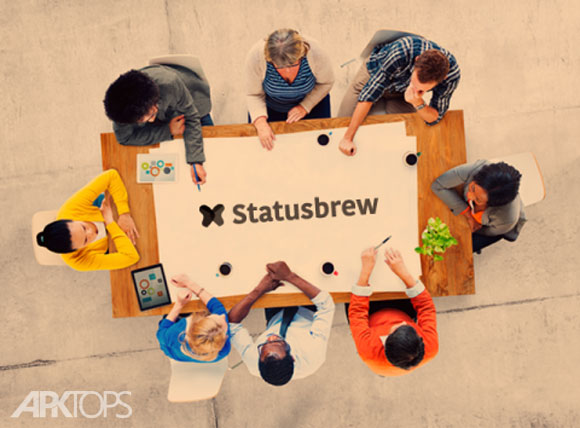 Statusbrew Instagram followers