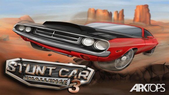 Stunt-Car-Challenge-3_cover