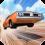 Stunt Car Challenge 3 v2.14 دانلود بازی چالش شیرین کاری با اتومبیل برای اندروید