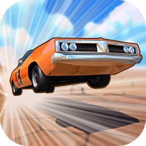 Stunt-Car-Challenge-3_icon