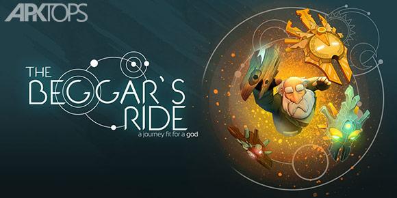 The-Beggar's-Ride