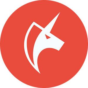 Unicorn-Adblocker-for-Samsung-logo
