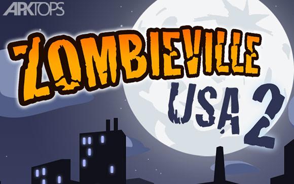 Zombieville-USA-v2