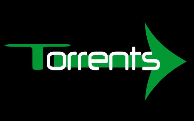 torrent (2)