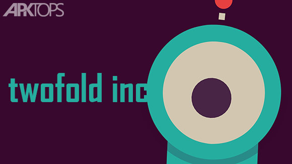 twofold-inc