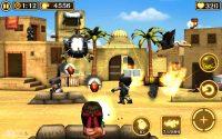 دانلود بازی Gun Strike 2 (2)