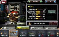 دانلود بازی Gun Strike 2 (3)