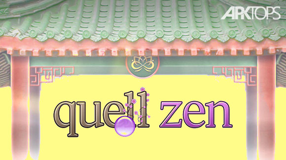 دانلود بازی Quell Zen