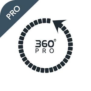 360-VR-Player-logo
