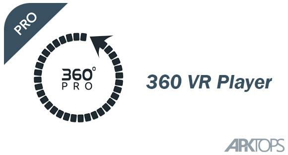 360-VR-Player