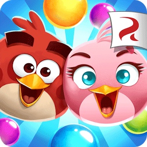 Angry-Birds-POP-Bubble_icon