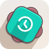 App-Backup-&-Restore_icon