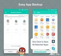 App Backup & Restore_s1