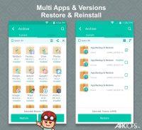 App Backup & Restore_s3