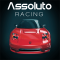 Assoluto-Racing