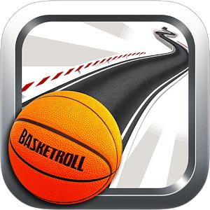 BasketRoll-3D_icon