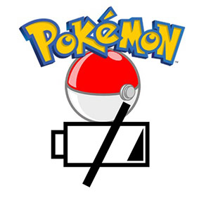 Battery-GO-for-Pokemon-GO-logo